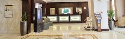 Manzanita Hall Asu Floor Plan Holiday Inn Abu Dhabi Downtown Hotel By Ihg