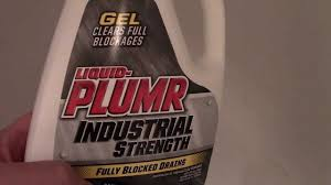 Best Drano For Sink by Enchanting 20 Liquid Plumr For Kitchen Sinks Decorating