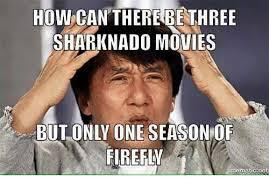 Sharknado Meme - 25 best memes about sharknado sharknado memes
