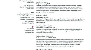 good marketing resume sample resume free creative resume templates microsoft word ms word