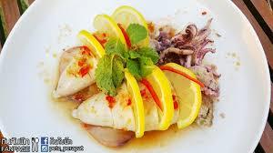 cuisine sur la 2 ก นอาหารม ชเชอล นร มทะเลพร อมท พ กหร ส วนต วท casa de la flora