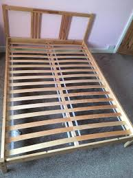 Double Bed Frames For Sale Australia Twin Bed Frame Ikea Svarta Bunk Bed Frame Ikea Australia Twin I