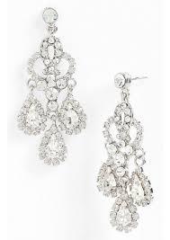 teardrop chandelier earrings nopcommerce wedding theme demo teardrop