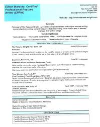 resume writer free free resume writing services calgary doc car sale receipt