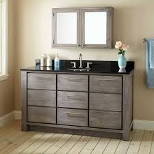 bathrooms cabinets 72 double sink vanity 48 inch bathroom vanity