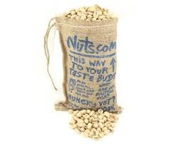 gifts for health nuts the nutty scoop from nuts