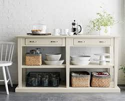Crate And Barrel Sideboard About Our Quality Furniture Crate And Barrel
