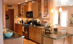galley kitchens ideas small galley kitchens ideas retro small galley kitchen ideas