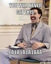 Borat Not Meme - diamondbacks sign zack greinke mlb trade rumors