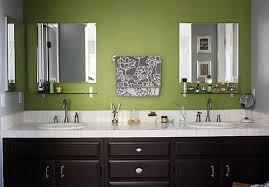 green bathroom ideas bathroom paint ideas green zhis me