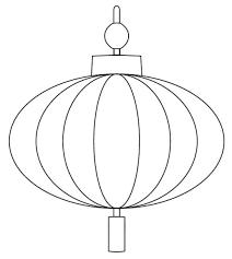 107 lanterns images lantern diy paper