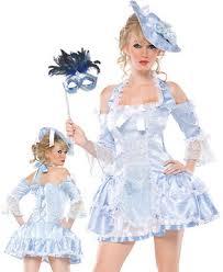 antoinette costume flapper dress costumes burlesque costumes dresses