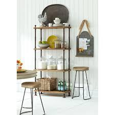 french shopkeeper u0027s shelves wisteria