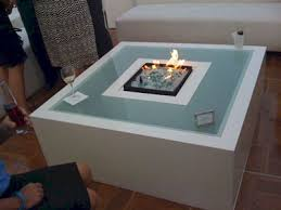 build a propane fire table fire burner accessories for fire pit tables with fireglass with diy