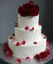 wedding cakes designs stunning decoration cakes designs luxury ideas 31 creative wedding