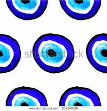 evil eye stock images royalty free images vectors