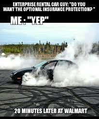 Drag Racing Meme - car meme by scottb81 memedroid