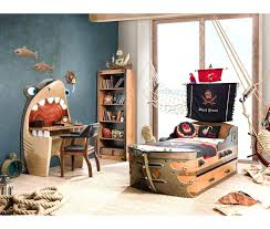 Pirate Ship Bunk Bed Boat Toddler Bed Childrens Boat Shaped Beds Podemosmataro Info