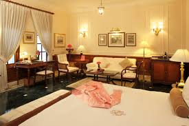 most expensive hotel room in the world best 5 star luxury hotels in connaught place new delhi u2013 the imperial