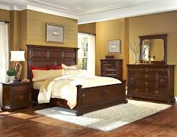 Modern Bedroom Carpet Ideas 25 Best Ideas About Bedroom Area Rugs On Pinterest Room Size Cool