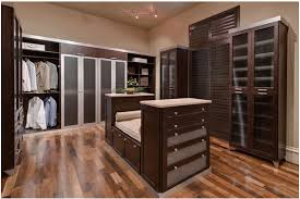 walk in closet organize small walk in closet view in gallery