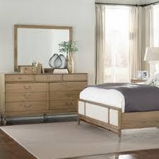 Bedroom Furniture Discounts Com Hekman Furniture Collections Bedroom Furniture Discounts