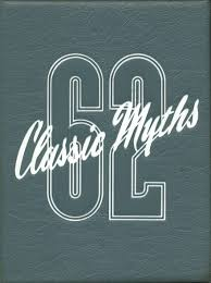 classical high school yearbook 1962 classical high school yearbook online worcester ma classmates