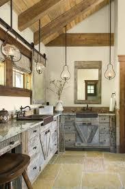 ranch style home interior design barn house decor 25 best ranch style decor ideas on ranch