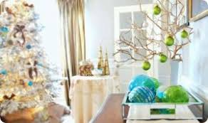 original decorations here are 20 ideas get inspired
