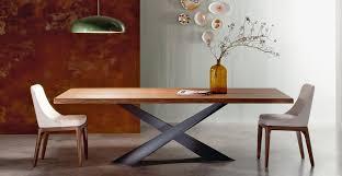 sedie per sala da pranzo gallery of tavoli sedie e sgabelli sedie tavolo pranzo