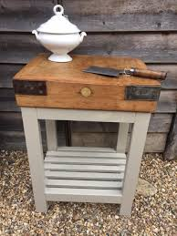 antique butcher s chopping block medium size in the antique kitchen antique butcher s chopping block medium size
