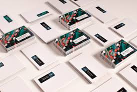 printing business cards auckland printing business cards at home