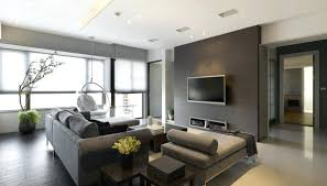 Cheap Living Room Ideas Apartment Inspiring Apartment Decorating Ideas On Budget And Pics Of Living