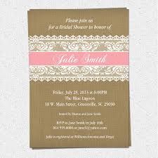 Muslim Marriage Invitation Card Matter In English 100 Templates Of Wedding Invitations Wedding Shower Invitation