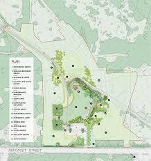 Landscape Architecture Magazine by Best 25 Landscape Architecture Magazine Ideas On Pinterest