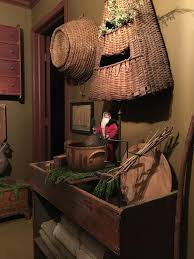 1150 best primitive home decor i love images on pinterest