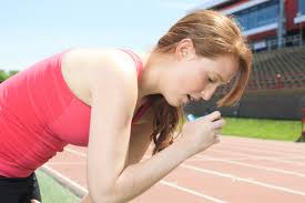 breathing retraining for health professionals levels 1 u0026 2 feb