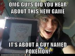 go cry emo kid pokemon poser emo lols hipster haters and cool