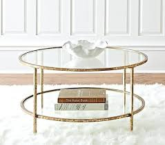square glass top coffee table glass top display coffee table rankheroco glass top coffee table