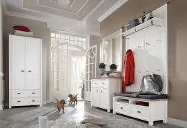 Schlafzimmer Im Country Style Country Living Im Modernen Landhaus Stil
