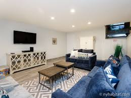 4 Bedroom Duplex Floor Plans New York Accommodation 4 Bedroom Duplex Apartment Rental In Upper