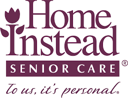 Home Instead by Engaging Stories Little Brothers Friends Of The Elderly
