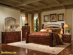 contemporary king size bedroom sets bedroom full size bedroom furniture sets awesome bedroom