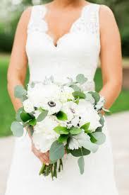 a green u0026 white rustic plantation style wedding every last detail