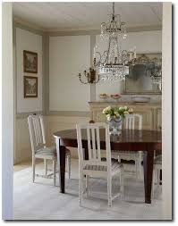 henhurst a few of my favorite things gustavian furniture 3 swedish style homes featured in magazines au naturale