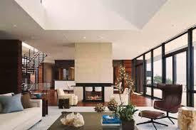 House Design New York 100 Years At New York Of Interior Design Quintessence