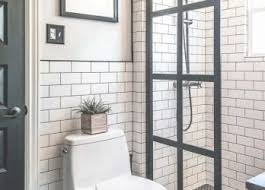 Bathroom Ideas For Small Spaces Uk Small Space Bathrooms Uk Beautiful Images Tiny With Tubs Designss
