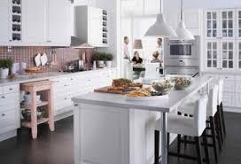 cuisine avec ilot ikea ilot central ikea 21261 doorstop info