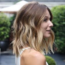 easy bob hairstyles these 44 medium bob hairstyles are trending for 2018