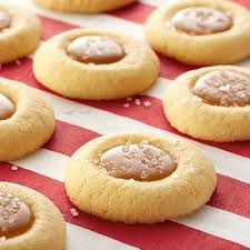 115 best cookies images on pinterest cookie recipes yummy